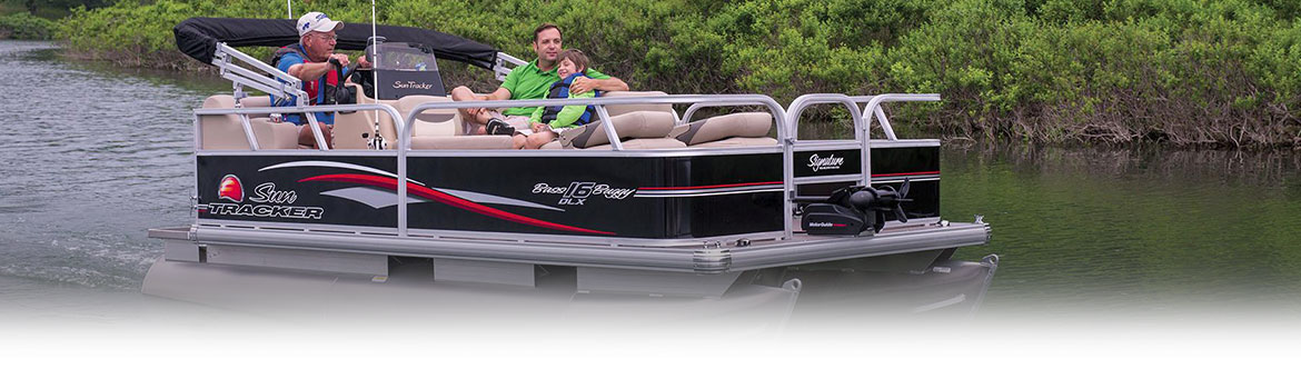Rental Boats Rates & Pricing | Atlanta, GA | Rental Boat Dealer